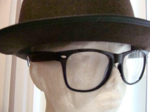 armazon fashion negro flexible moda geek con envio y 18 msi