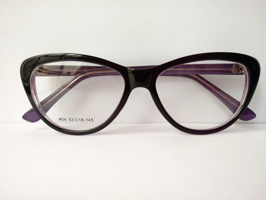 f684ec8011 armazon gafa pinup lentes retro gafas marcos mujer moda. Cargando zoom.