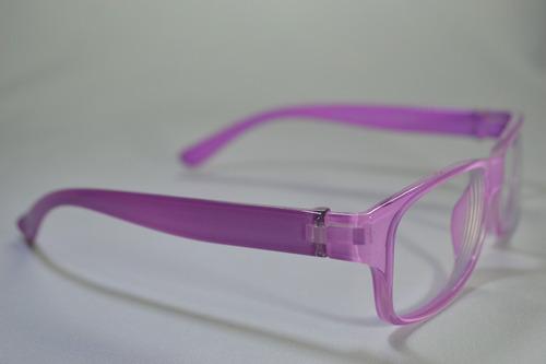 armazón lente para uso oftálmico listo para graduar cod 223