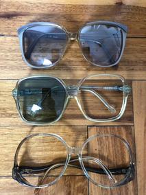 4e05045934 Armazon Lentes Ray Ban Titanio - Anteojos de Mujer en Mercado Libre ...