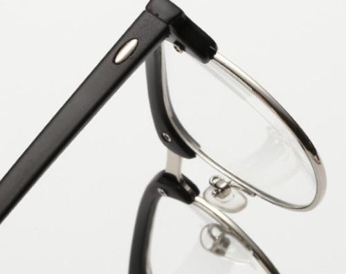 armazon lentes clubmaster wayfarer oftalmicos hipster