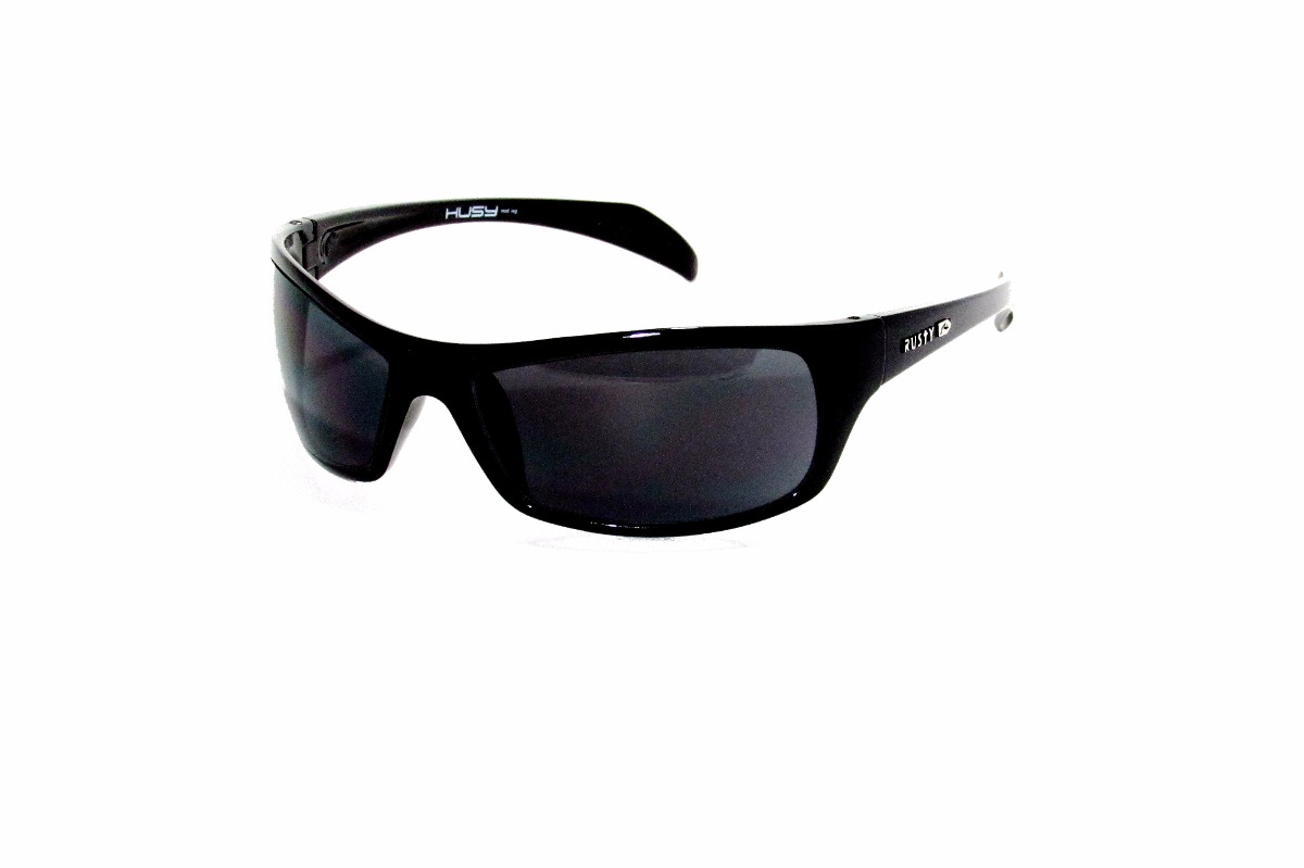 0baaf02f67 Armazon Lentes Gafas Anteojo Sol Rusty Husy Neg.br. - $ 1.890,00 en ...