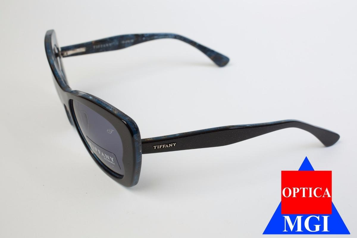 5fc798d1ab armazon lentes gafas anteojo sol tiffany 3176/03 optica mgi. Cargando zoom.