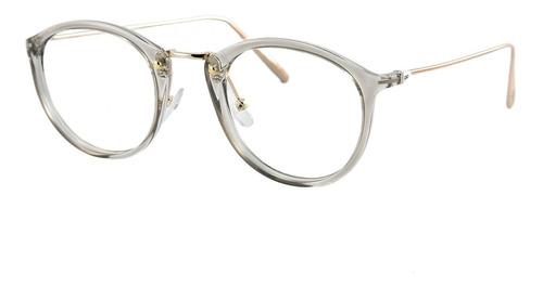 armazón lentes infinit eyes x