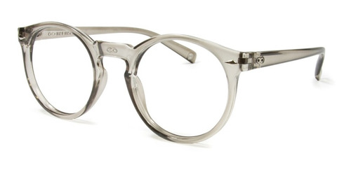 armazón lentes infinit tulum x