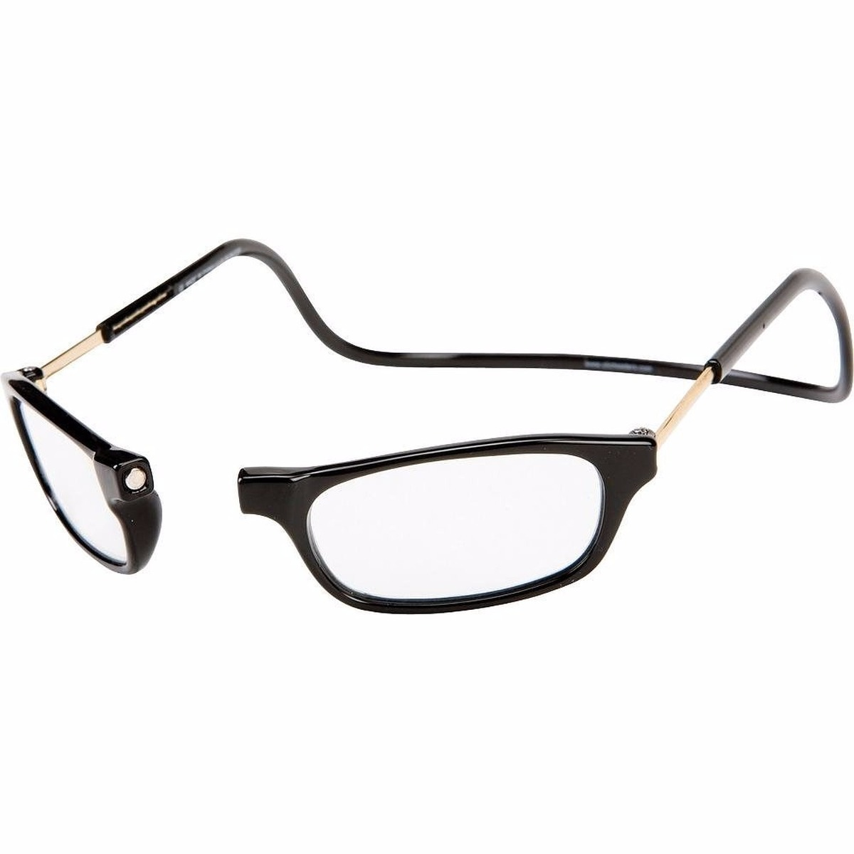 Cheater Glasses