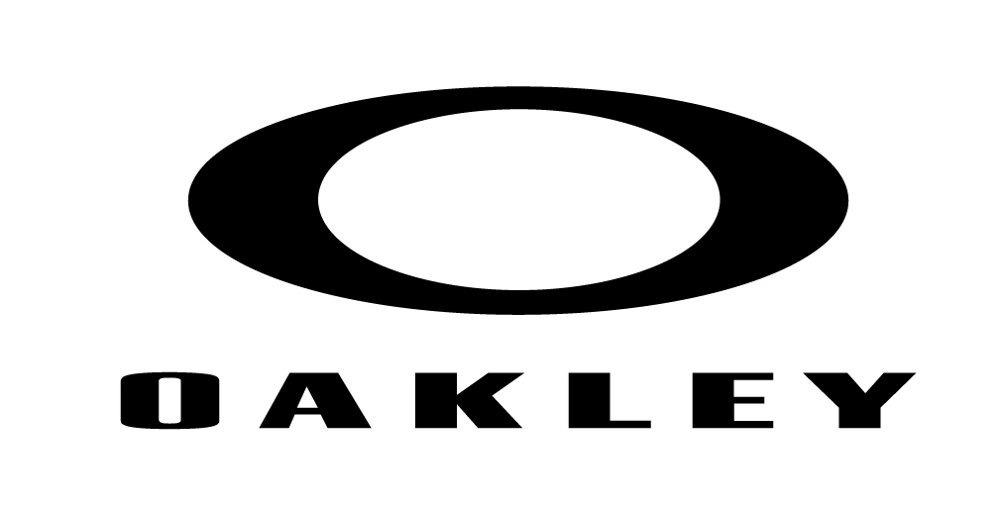 armazon oakley surface plate 5132 originales optica oficial! Cargando zoom. 59a4afe9567