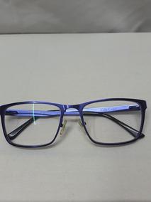 61845ce00b Lentes Dior Oftalmicos Armazon Negro Cd0362 Plata 52mm. 1 vendido · Armazón  Oftalmico Azul Aldo Conti