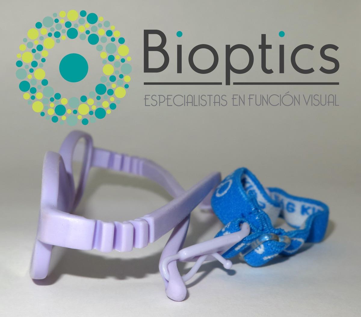Armazón oftálmico para bebé olive lentes micas flexibles cargando zoom jpg  1200x1053 Mujer lentes para bebe 07f4c2e322