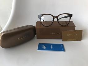 404c27ed0 Gucci Oftalmicos - Lentes en Mercado Libre México