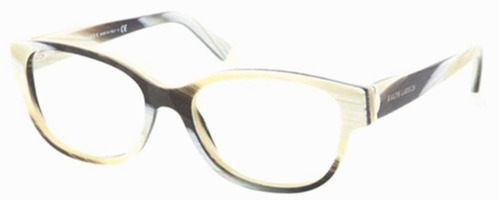 armazon oftalmicos ralph lauren rl 6112 5445 yellow & green