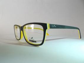 55a43782e2 Armazon Lentes Bonitos Diseños - Lentes de Mujer Amarillo en ...