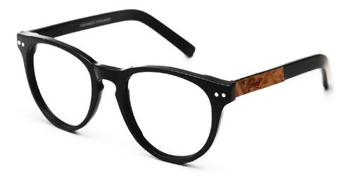 armazón para anteojos numag