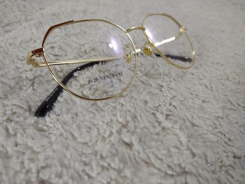 armazón para lentes de receta