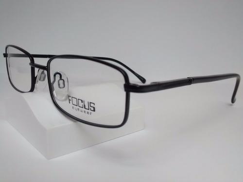armazon para lentes oftalmicos 51