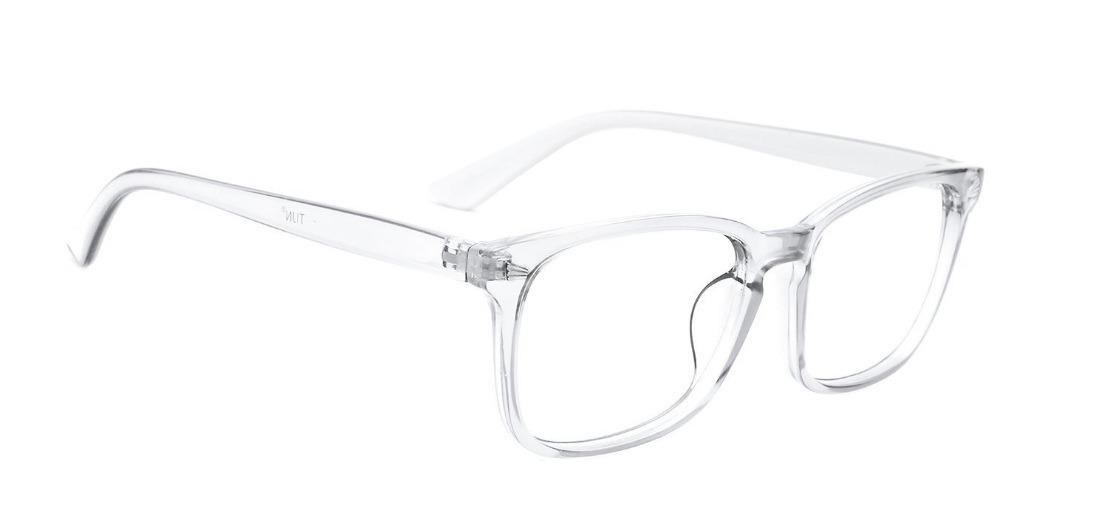 83844e7a16 armazon transparente gafas anteojos importado calidad extra. Cargando zoom.