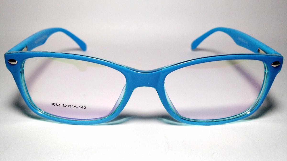 0dde329e43 armazones anteojos gafas para niño acetato con flex turquesa. Cargando zoom.