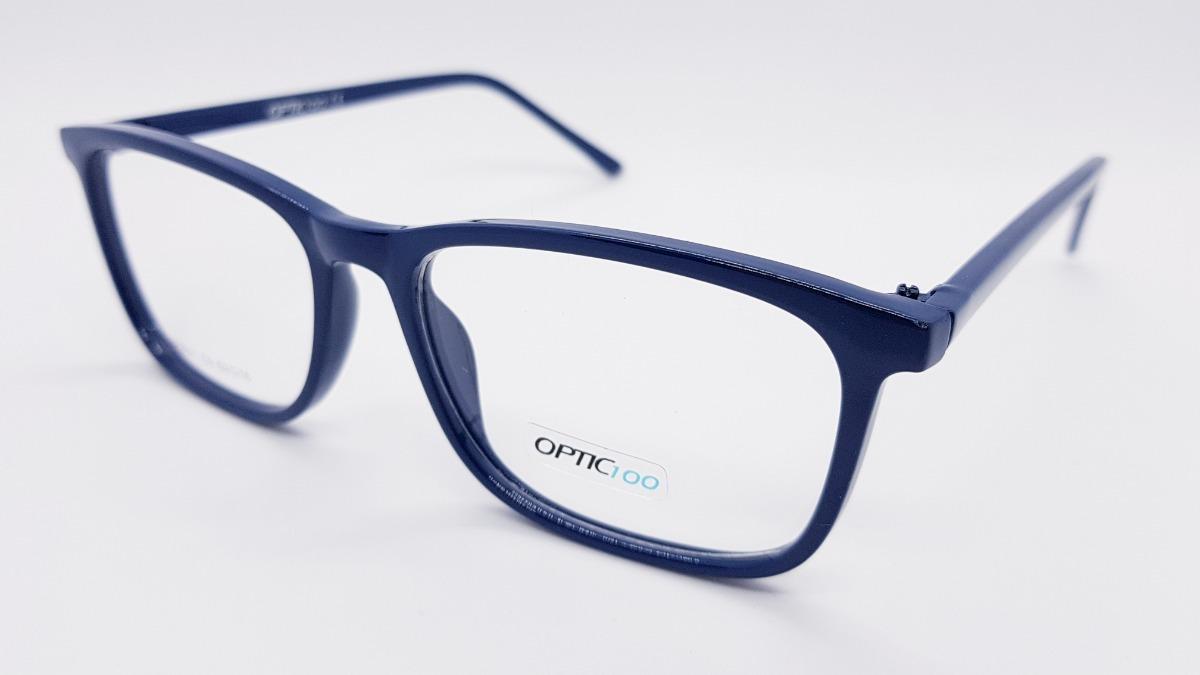 4cf7add57f armazones anteojos hombre clásico plástico apto graduación. Cargando zoom.