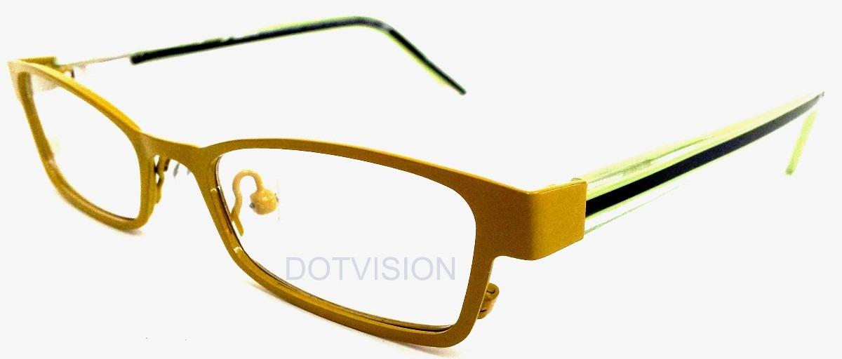 23ebbe5e0e armazones anteojos lentes niños patilla flex acetato 100%. Cargando zoom.