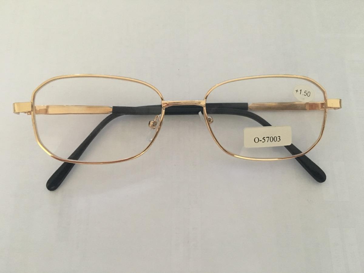 d4b140cb94 armazones anteojos lentes recetados lectura montura gafas. Cargando zoom.