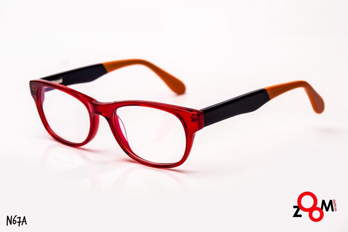 40ea89f4e7510 armazones anteojos lentes recetados niños acetato flex n67. Cargando zoom.