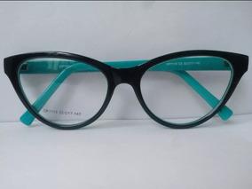91185a8414 Gafas Vintage Hombre - Anteojos en Mercado Libre Argentina