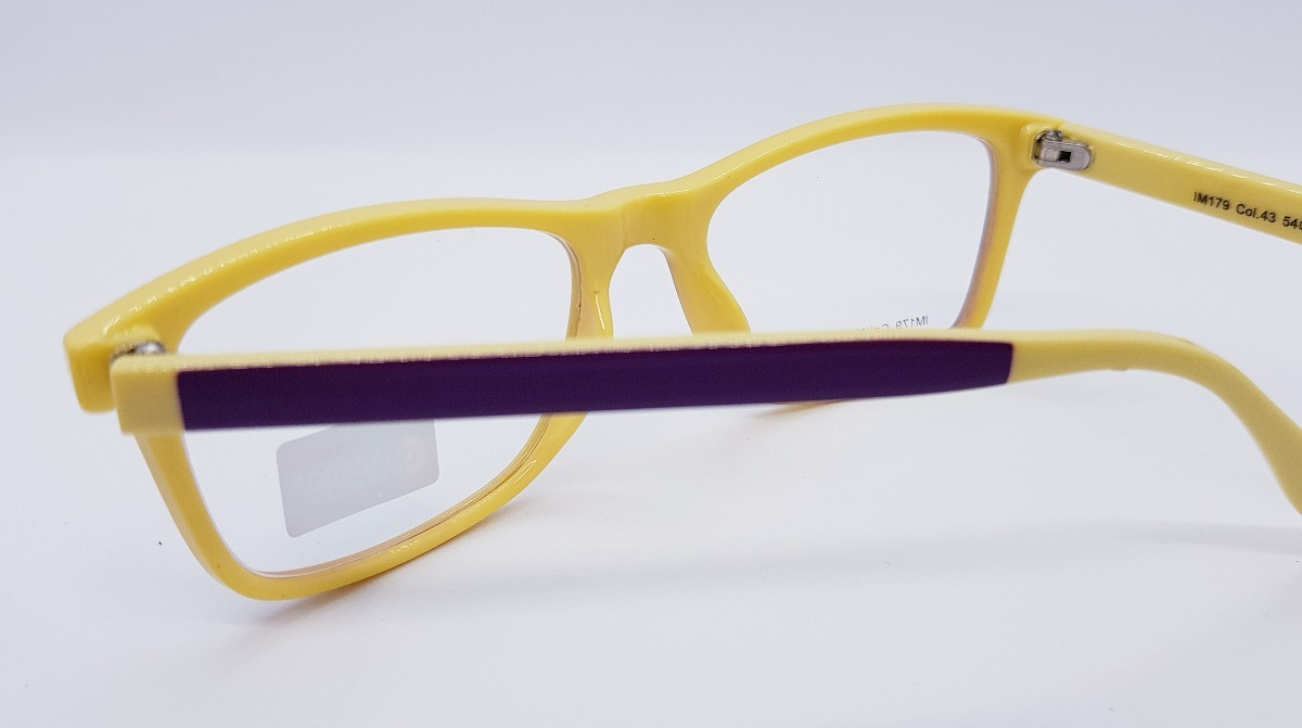 6df1944392 armazones anteojos mujer plastico retro apto graduacion. Cargando zoom.