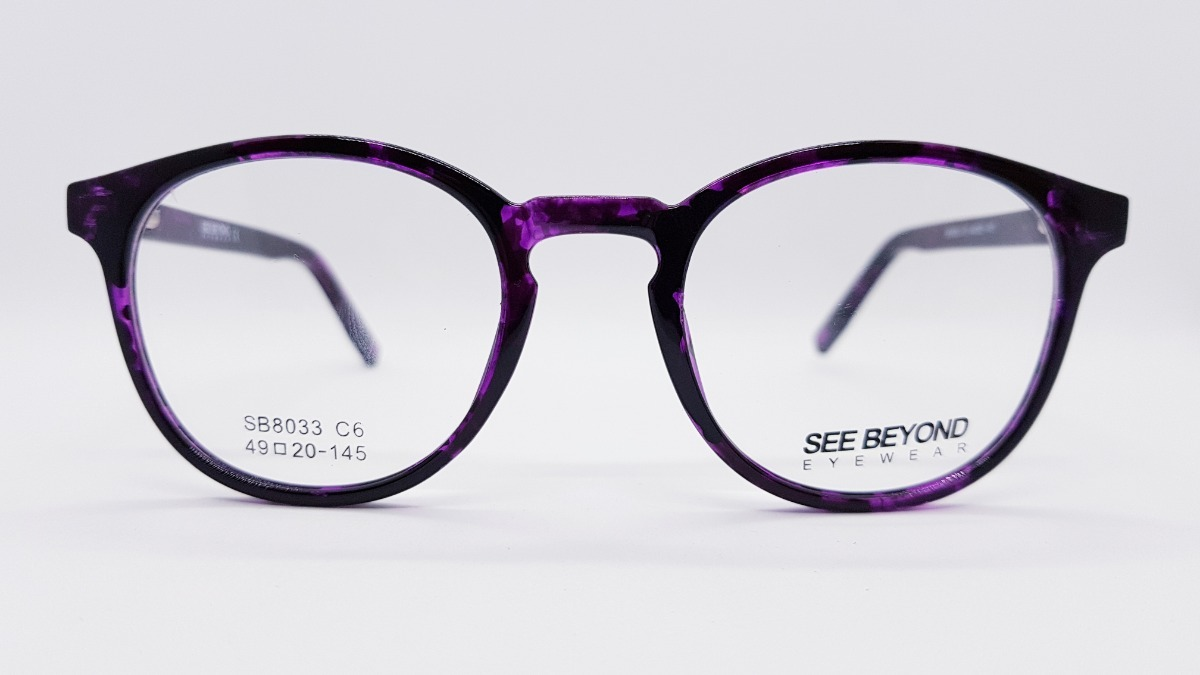 d9b37040ad armazones anteojos para lentes acetato ovalado mujer flex. Cargando zoom.