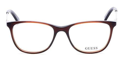 armazones de lentes guess originales