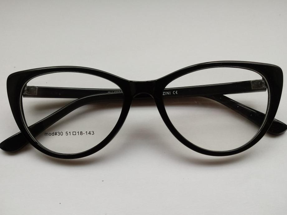 15685cca72 armazones gafas lentes anteojos gatito retro pin up apto rec. Cargando zoom.