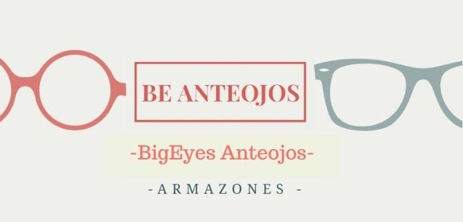 7ec8b3fafd Armazones Lentes Anteojos Clasicos Lectura - $ 650,00 en Mercado Libre