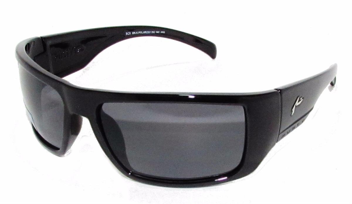 1f1f4bde1d Armazones Lentes Gafas Anteojo Sol Rusty Box Neg.br. - $ 1.790,00 en ...