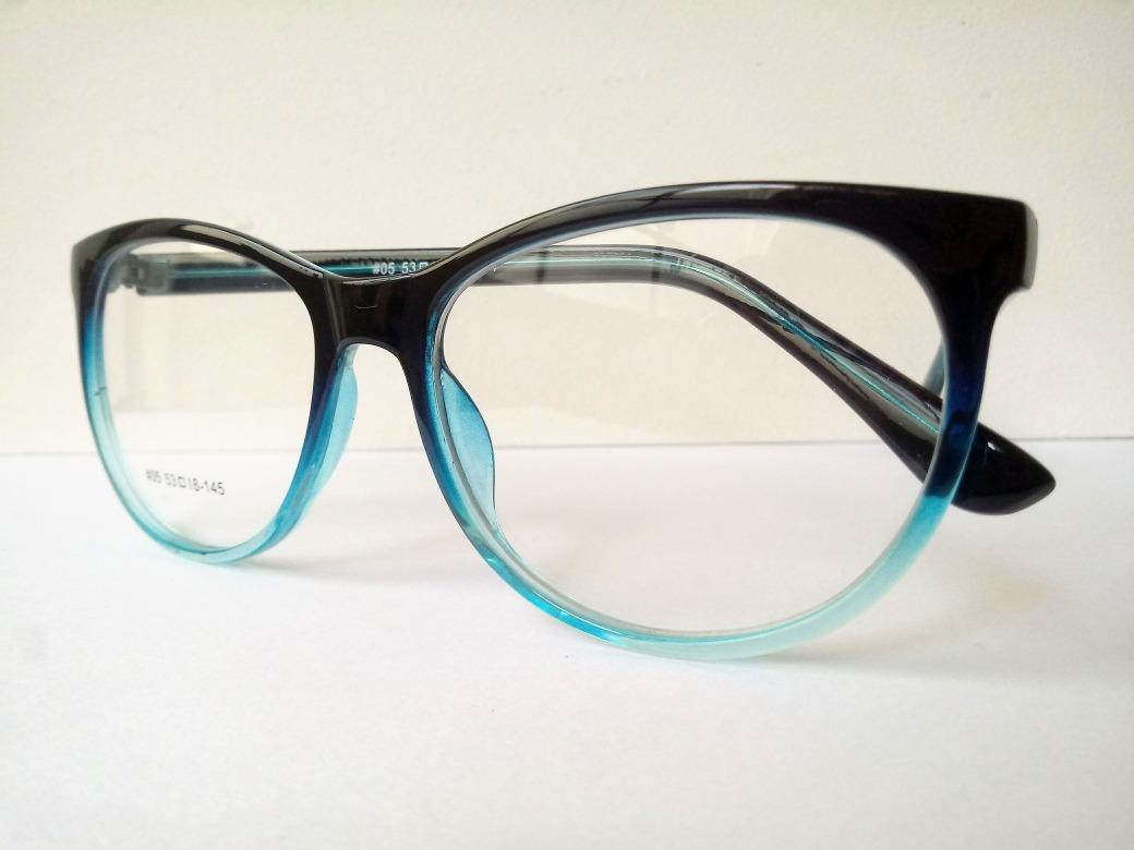 183f0dc957 armazones lentes gafas retro vintage bigeyes anteojos unisx. Cargando zoom.