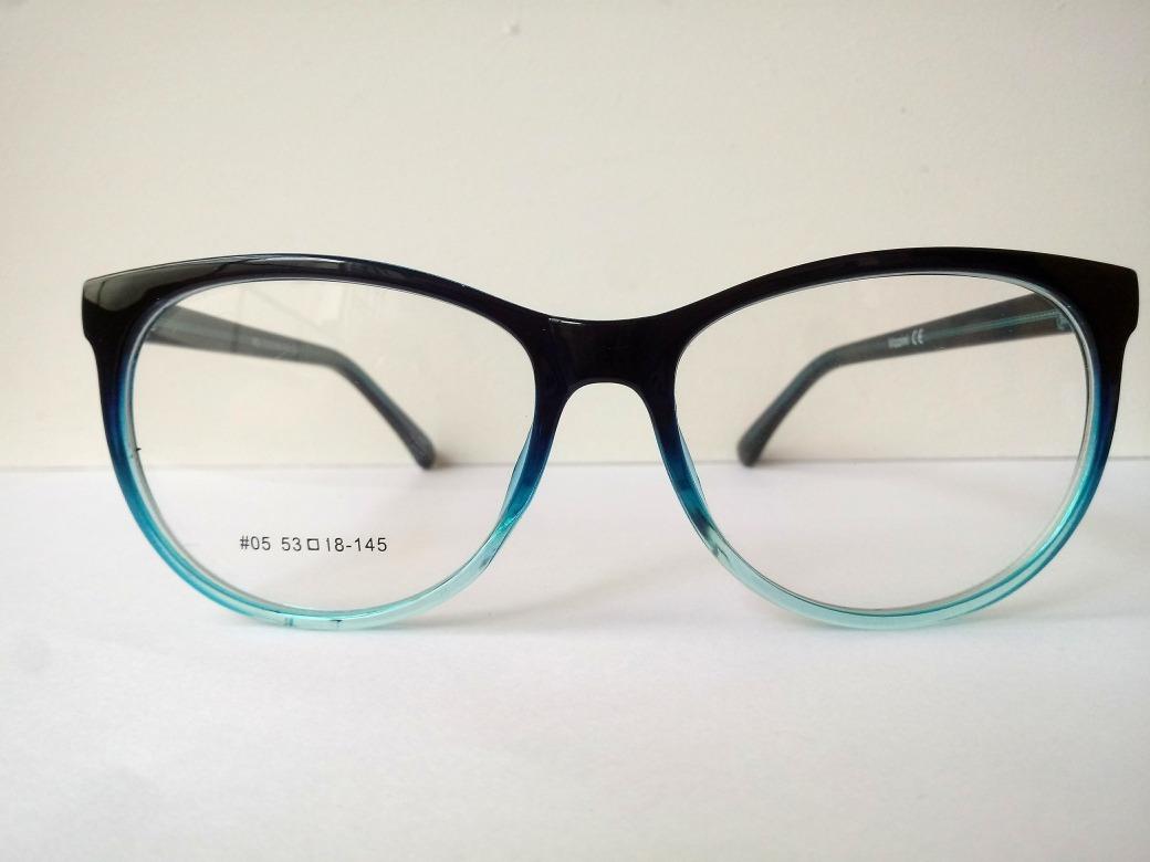 d2c07faad7 armazones lentes gafas retro vintage bigeyes anteojos unisx. Cargando zoom.