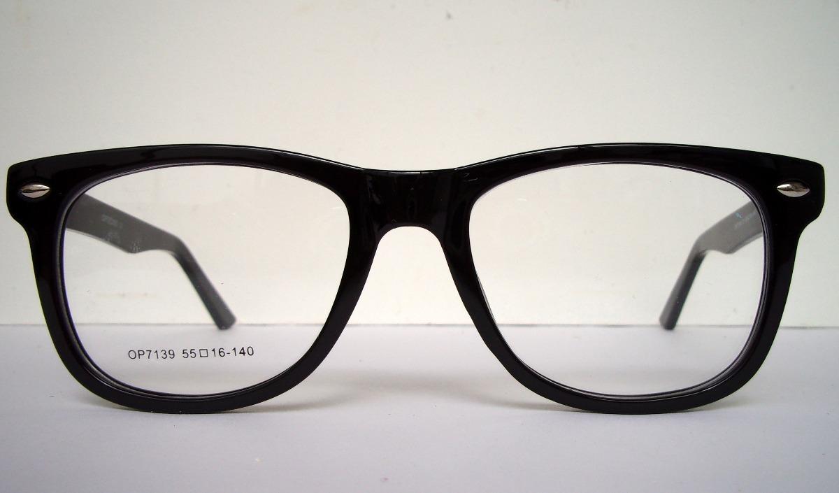 bd79a324965d3 Armazones lentes hombre grandes modernos marcos gafas cargando zoom jpg  1200x705 Armazones modernos marcos para jovenes