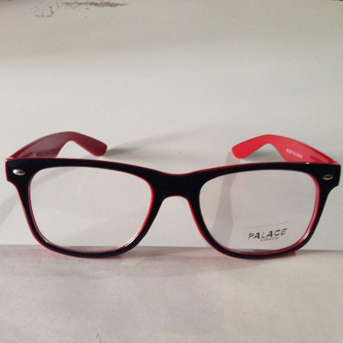 armazones lentes oftalmicos listos p graduar regalo en mercado libre. Black Bedroom Furniture Sets. Home Design Ideas