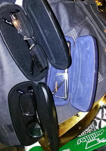 armazones lentes para graduar
