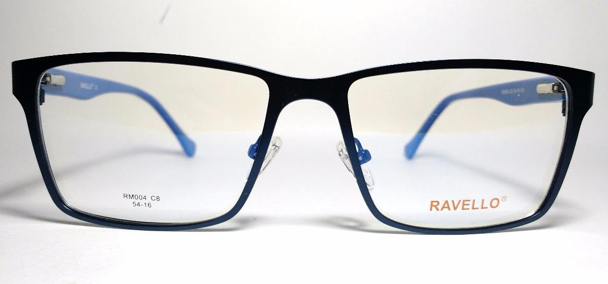 301d28de66 armazones marcos anteojos metal para hombre apto graduacion. Cargando zoom.