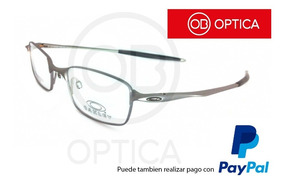 9772a59050 Marcos Lentes Oakley - Gafas - Mercado Libre Ecuador