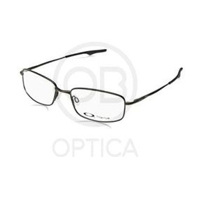 a24b5bc683 Harry Potter Gafas De Luna Oakley - Mercado Libre Ecuador