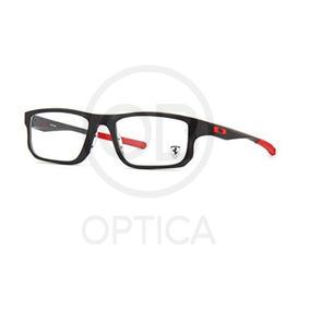 4010c79f22 Fases De La Luna Gafas Oakley en Pichincha ( Quito ) - Mercado Libre Ecuador