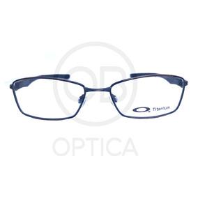 f39f795102 Lunas Oakley Gasket Size 53 18 13 Lentes Armazon Gafas - Gafas - Mercado  Libre Ecuador