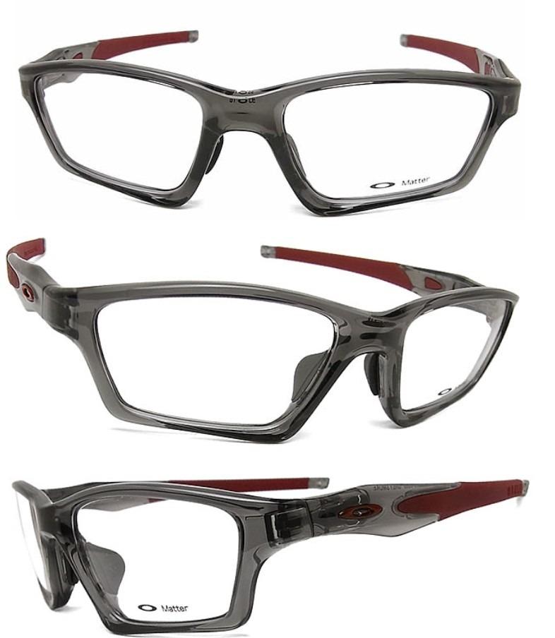 oakley lentes oftalmicos