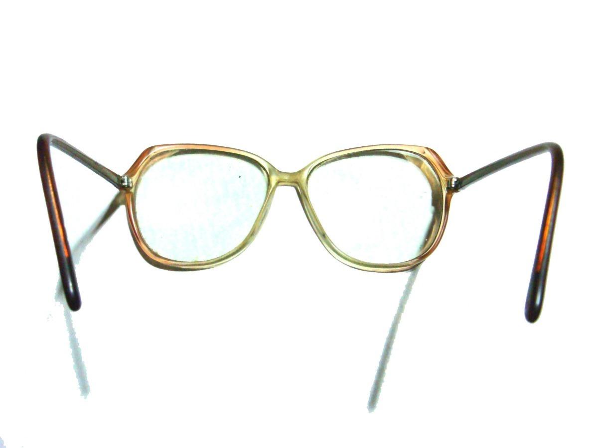 b54357d4fd armazones para lentes anteojos con estuche de tela descanzo. Cargando zoom.