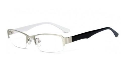 armazones para lentes precio de mayoreo