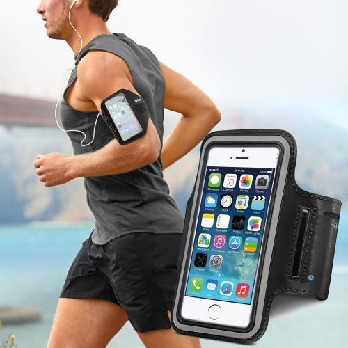 armband brazalete estuche deportivo samsung iphone motorola