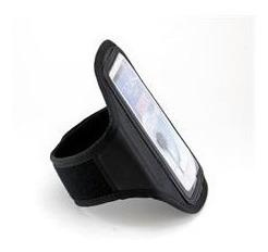 armband funda brazalete deportivo para samsung galaxy s3, s4