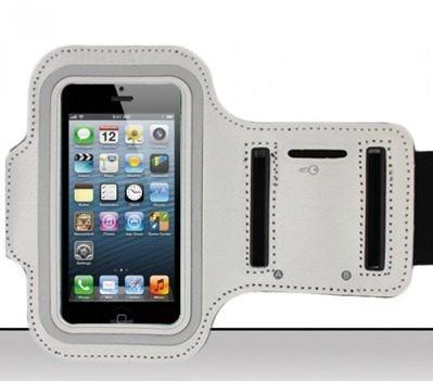 armband funda brazo deportiva iphone 6