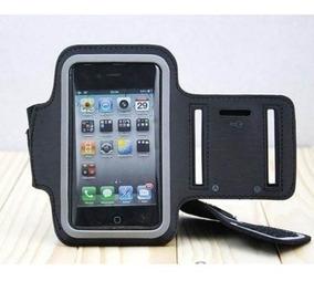 8ea7320a263 Armband Funda Deportiva iPhone 4 4s 5, iPod Touch