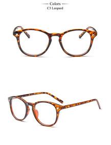 77a604c1f Armç Óculos Acetato Redond Johnny Depp Masculino Feminino Aa